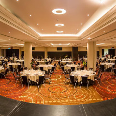 Venues to Hire in London