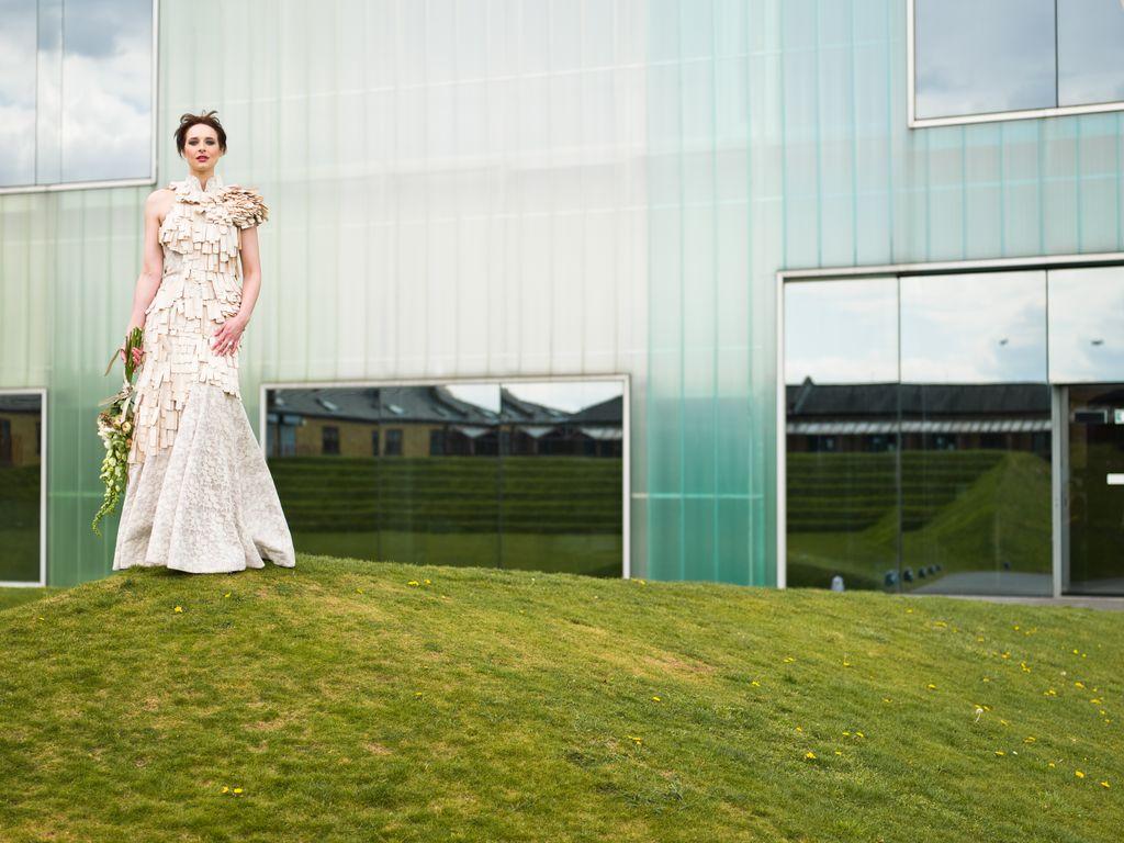 54-laban-building-venue wedding tagvenue