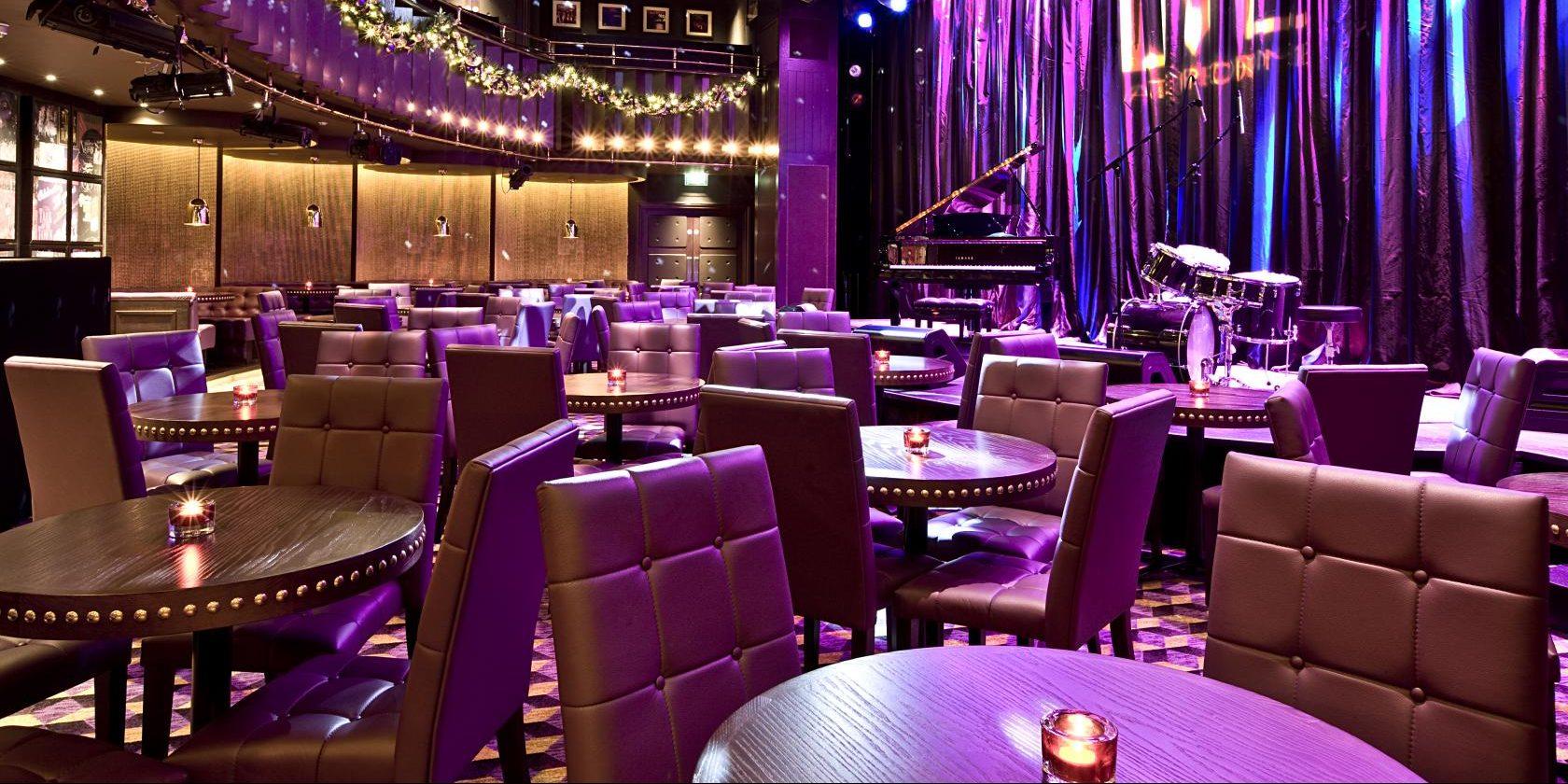 Superb Event Seating Arrangements A Quick Guide Tagvenue Com Download Free Architecture Designs Intelgarnamadebymaigaardcom