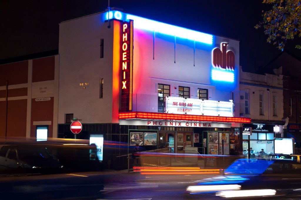 468-phoenix-cinema-venue