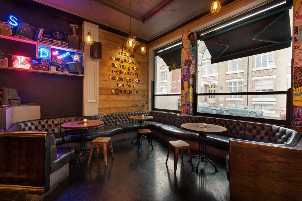 Discover dozens of unusual party venues with Tagvenue – compare prices, photos, reviews and book your favourite.