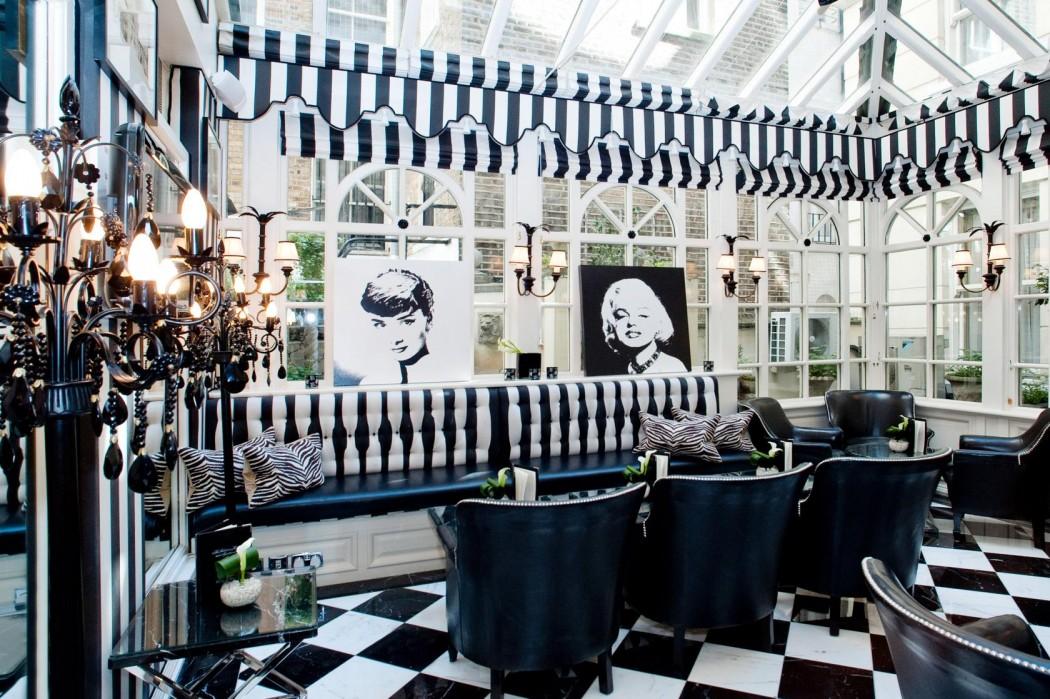30th Birthday Party Ideas London Venues