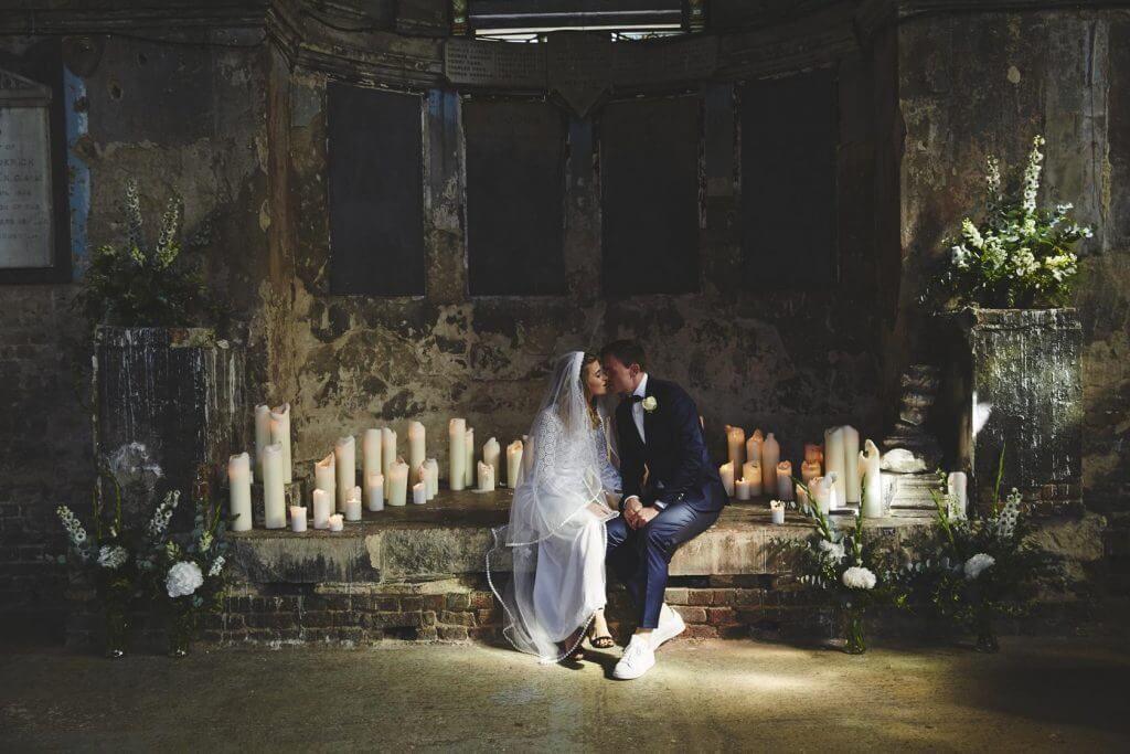 Alternative Wedding Venues Tagvenue 1024x683 (1)
