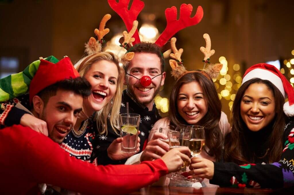 Christmas Party Games 1024x682 (1)
