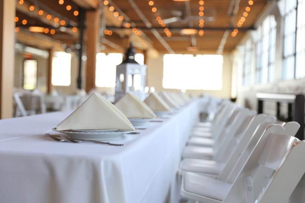 Wedding Venue Questions 1024x683 (1)