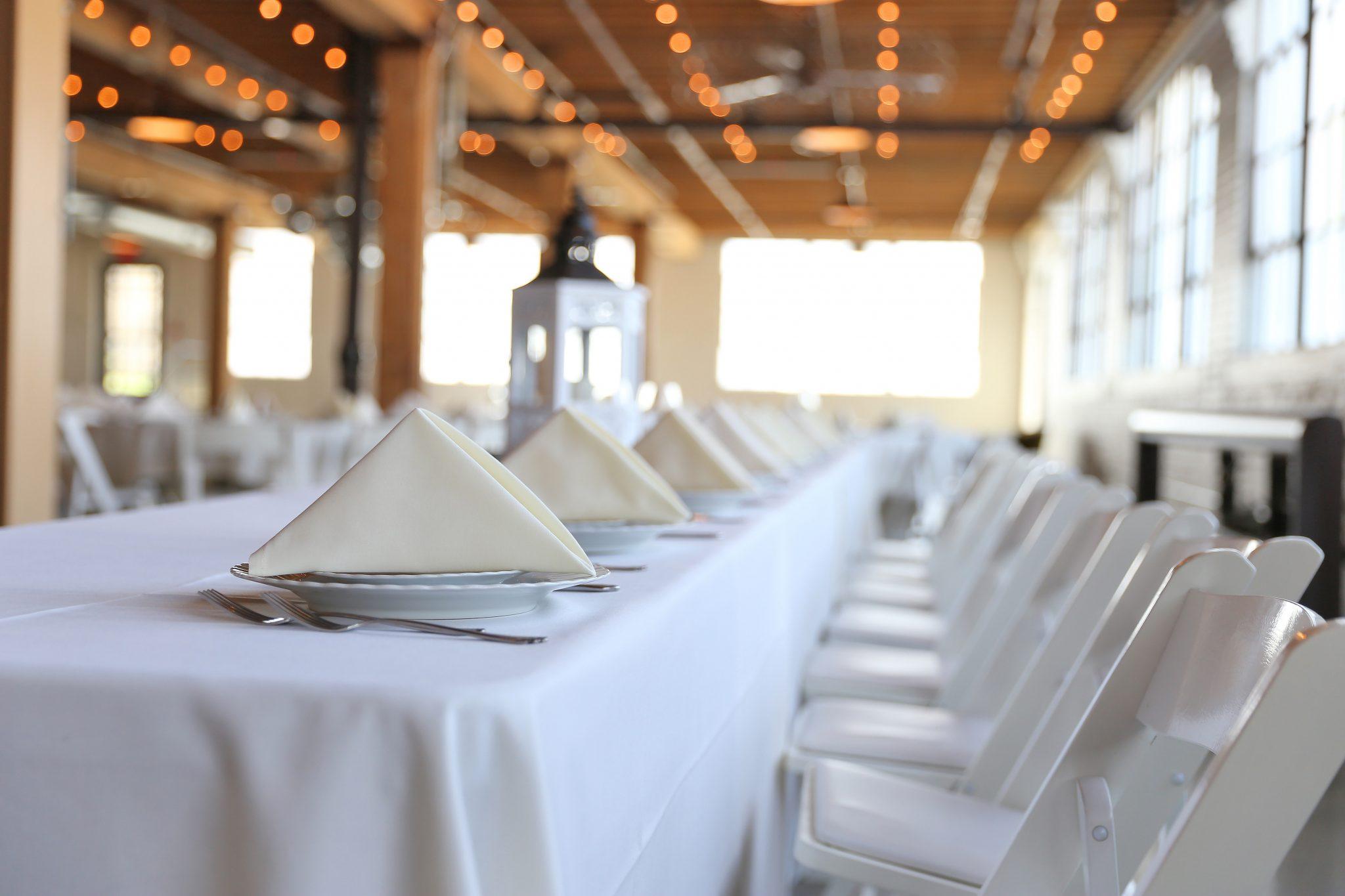 Wedding Venue Questions And Checklist Tagvenue Com