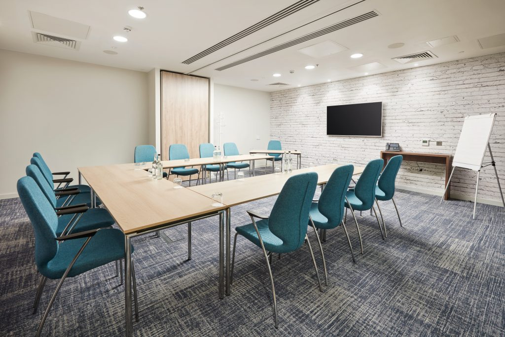 4804 Meeting Room 34 Room