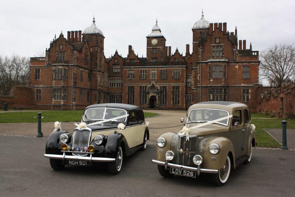 Wedding At Aston Hall 1024x683 (1)