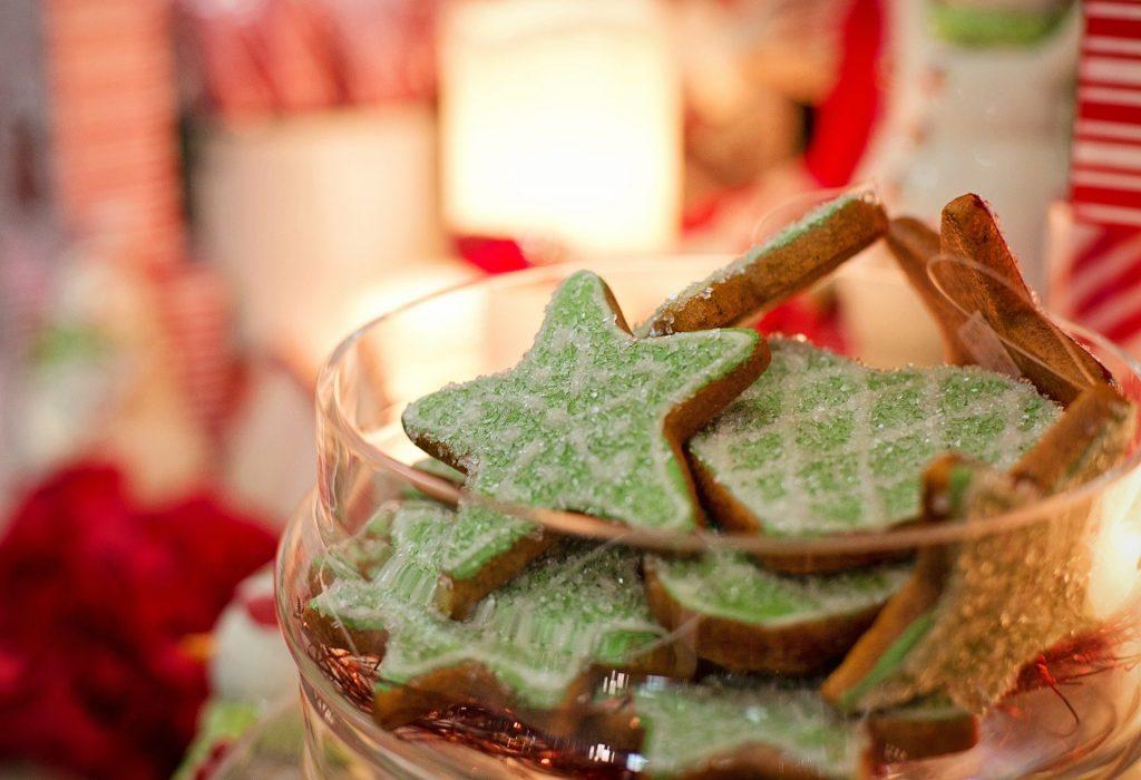 Christmas Cookies 2918172 1920