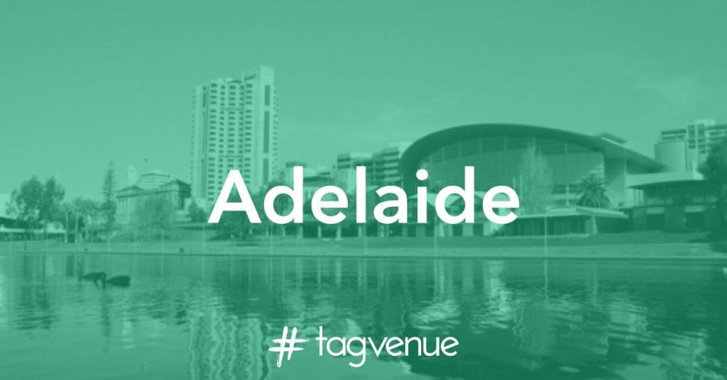 Adelaide (2)