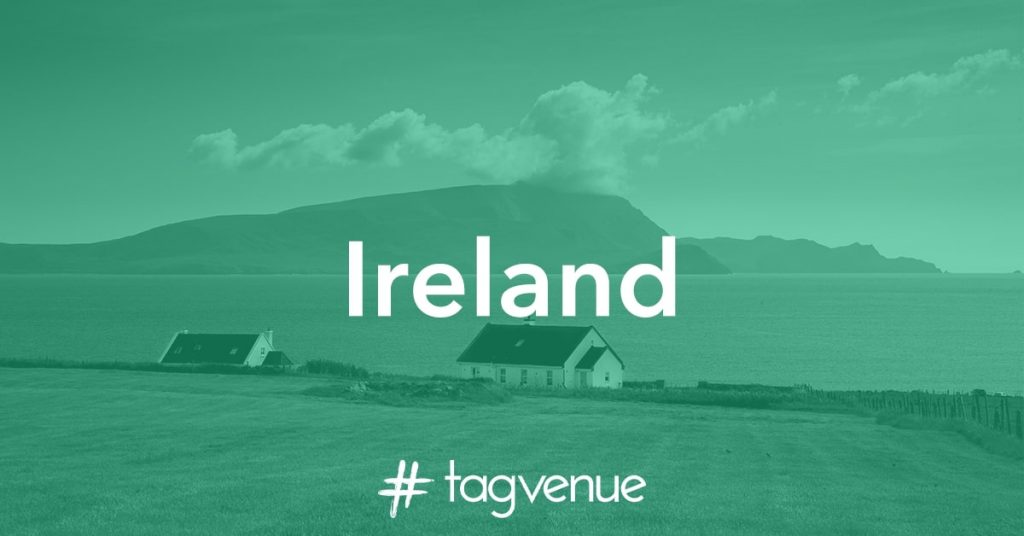 Ireland (1)
