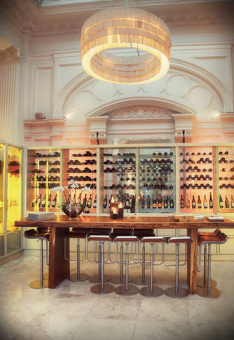 Drink Reception Venues in London