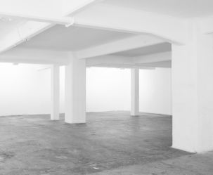 Dry Hire Venues in London