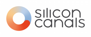 Silicon Canals
