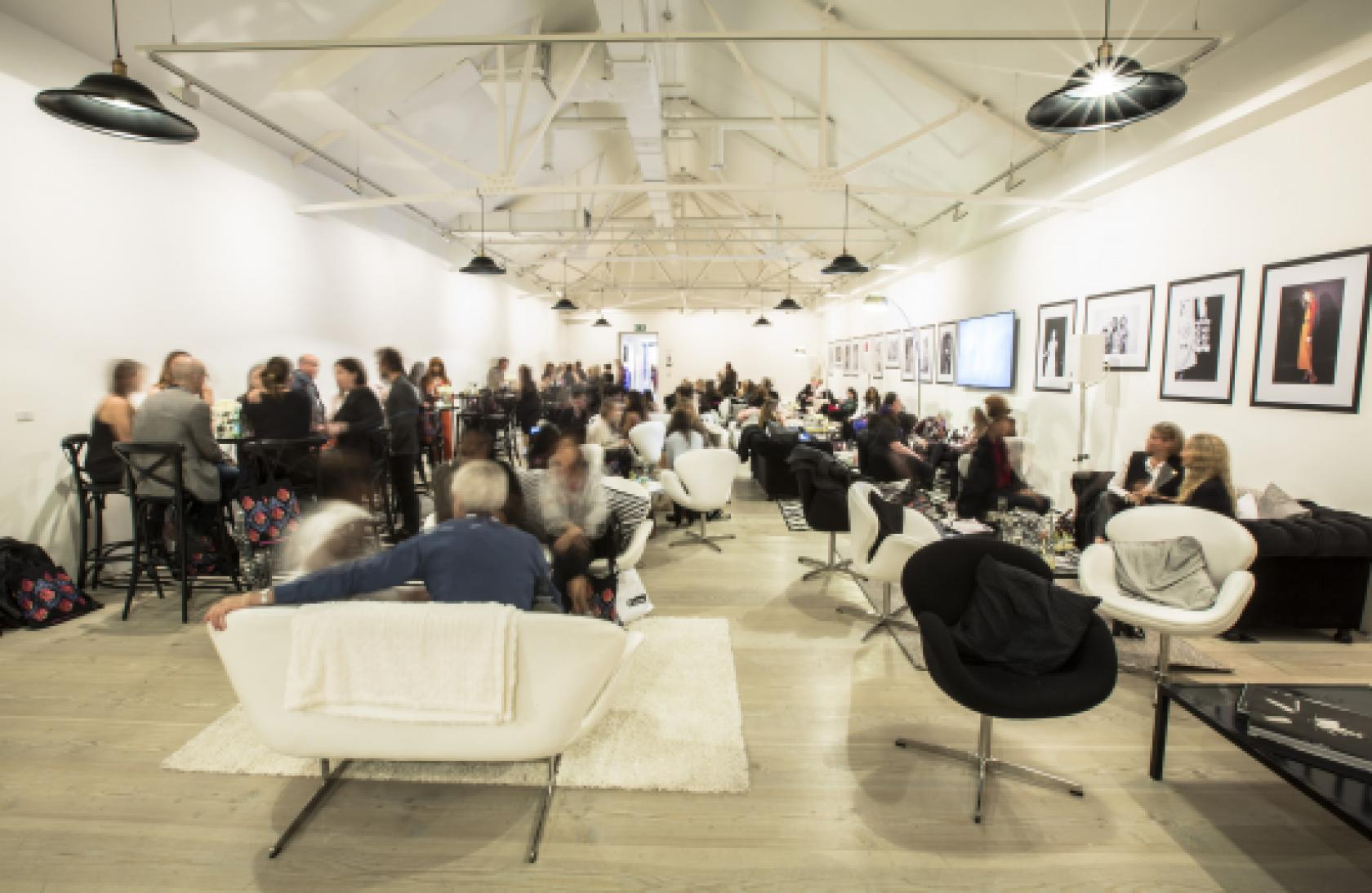 Saatchi Gallery Hire This Venue Best Prices Tagvenue