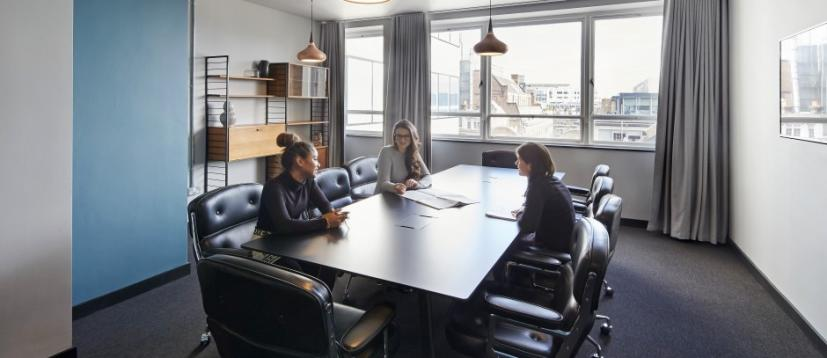 meeting room hire central london Meeting room rental central london hire next to tube st hire by day or hourly low rates, no deposit, tops host hi-spec facility free wi-fi catering.