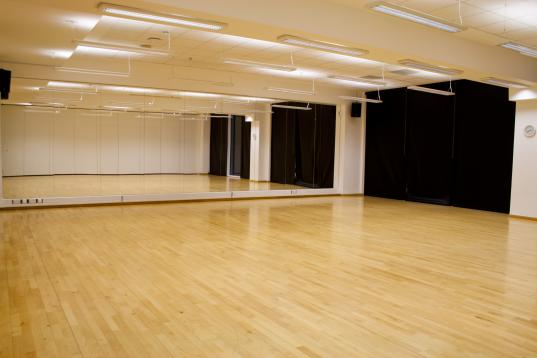 Top Dance Studios In London Best Hire Deals Tagvenue