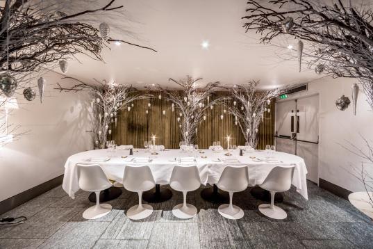 Top bridal shower venues in london best deals tagvenue for London garden rooms
