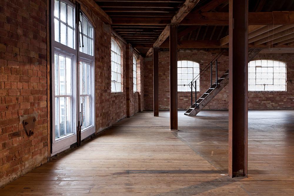 The Loft At 47 49 Tanner Street Private Hire Tagvenue Com