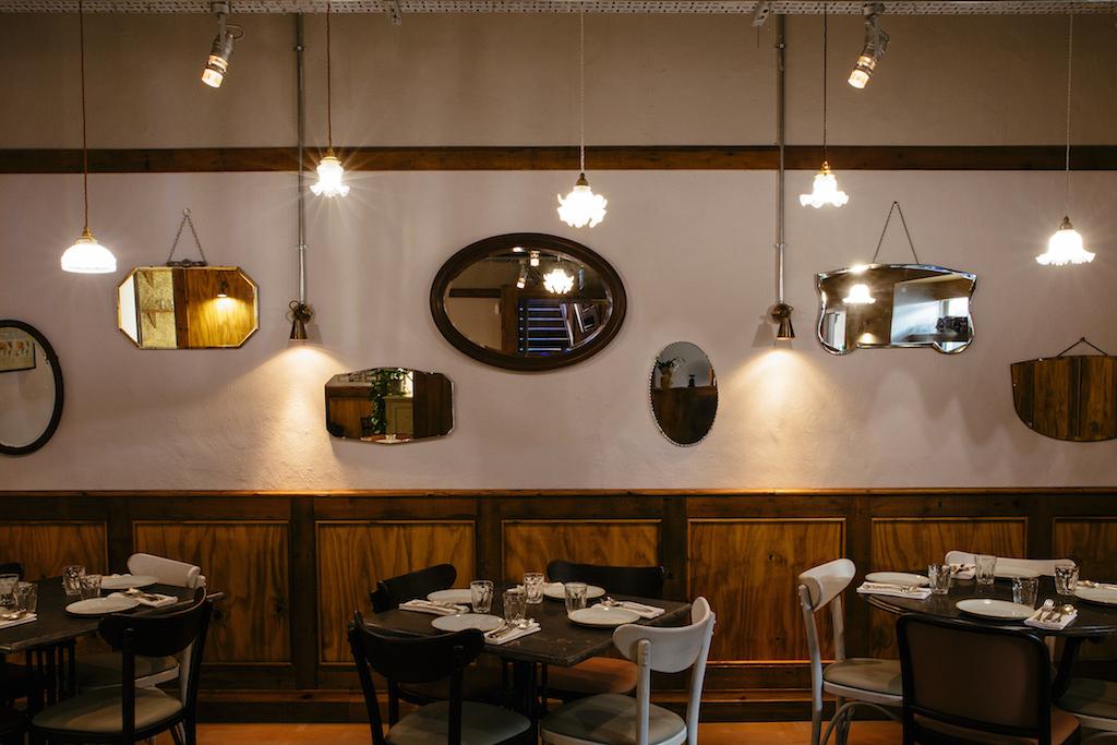 pachamama bar & kitchen london ile ilgili görsel sonucu