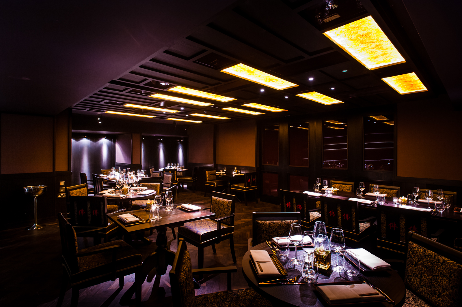 Buddha bar london hire this venue best prices tagvenue for Private dining room 90277