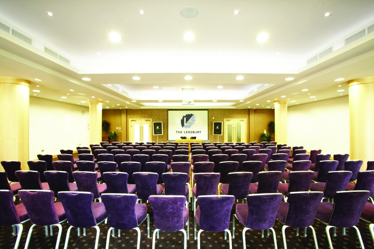 Private Room Hire Wimbledon